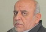 فعال اصلاحطلبِ قزوین بر اثر کرونا درگذشت
