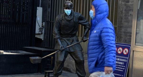یافته های جدید محققان چینی در مورد خطرناکترین مرحله