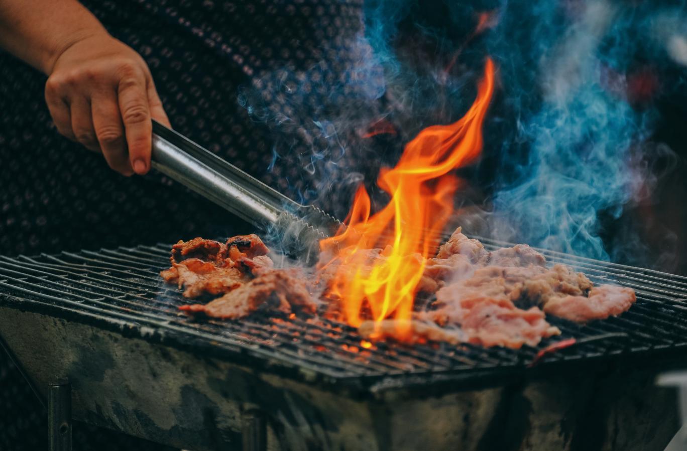 گوشت خواری بیش از اندازه چه بر سر شما می آورد؟!