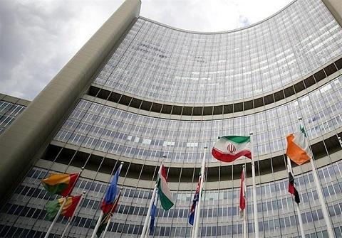 ایران چگونه باعث بحران در سازمان ملل می شود؟!