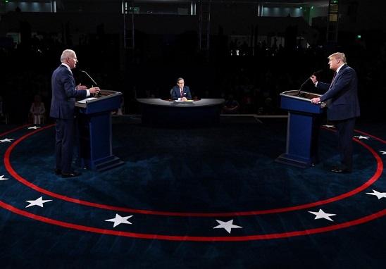 سازوکار انتخابات آمریکا؛ رئیسجمهور به چند رای الکترال نیاز دارد؟