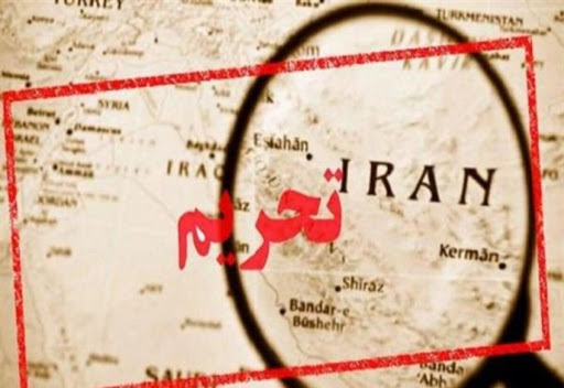 افشاگری وال استریت ژورنال در مورد چرایی عجله ترامپ برای اعمال تحریم های بیشتر علیه ایران!