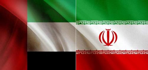 پیام صریح قرقاش از ابوظبی به تهران؛ تلاش امارات برای عادی سازی روابط!