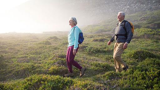راهکار جدید و ساده دانشمندان برای طولانی کردن عمر انسان!