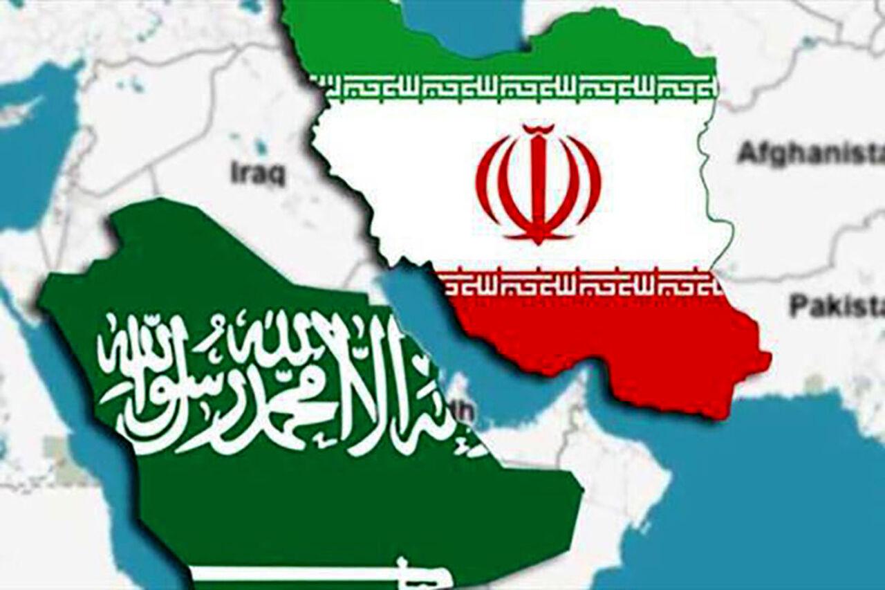 جزئیات بیشتر منابع عراقی از ادامه گفتگو های ایران و عربستان در بغداد/ اولویت اصلی تهران و ریاض چیست؟!