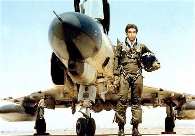 عباس دوران که بود؟ / بر هم زدن اجلاس بین المللى با زدن هواپیما به محل اجلاس در بغداد